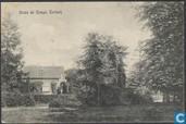 Huize de Kempe