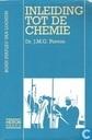 Inleiding tot de chemie