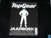 TopGear Jaarboek 2007