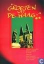 Groeten uit De Haag