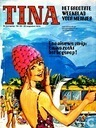 Comic Books - Airgirl Emma's Adventure - 1970 nummer  34