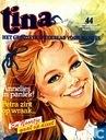 Strips - Tina (tijdschrift) - 1979 nummer  44