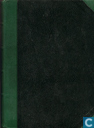 Die Münzen der römischen Kaiser, Kaiserinnen und Caesaren von Diocletianus bis Romulus, 284-476. Katalog der hinterlassenen Sammlung und Aufzeichnungen des Herrn Paul Gerin.