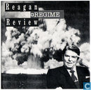 Reagan Regime Review