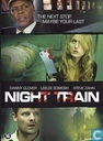 DVD / Vidéo / Blu-ray - DVD - Night Train