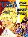 Bandes dessinées - Tina (tijdschrift) - 1970 nummer  51