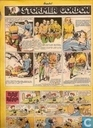 Comic Books - Bravo (tijdschrift) - Nummer  20