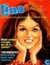 Strips - Tina (tijdschrift) - 1978 nummer  18