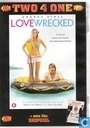 Love Wrecked + Shopgirl
