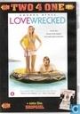 Love Wrecked + Shopgirl