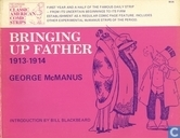Bringing up Father - 1913-1914