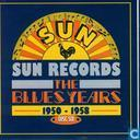 Sun Records - The Blues Years 1950 - 1958 Disc Six