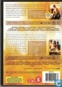 DVD / Video / Blu-ray - DVD - Step Up + Step Up 2