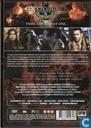DVD / Video / Blu-ray - DVD - Highlander 5