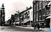 Eindhoven, Marktstraat