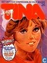 Strips - Tina (tijdschrift) - 1981 nummer  26