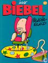 Comics - Biebel - Paladijseiland