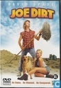 DVD / Video / Blu-ray - DVD - Joe Dirt