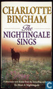 The Nightingale sings