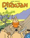 Dirkjan 10