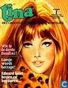 Strips - Tina (tijdschrift) - 1979 nummer  1