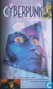 DVD / Video / Blu-ray - VHS videoband - Cyberpunk