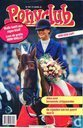 Comic Books - Malle - Ponyclub 346