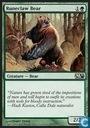 Runeclaw Bear