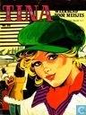 Comic Books - Tina (tijdschrift) - 1974 nummer  22
