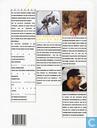 Comic Books - Pension van dokter Eon, Het - Het pension van dokter Eon 2