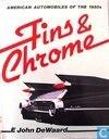 Fins & Chrome