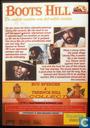 DVD / Vidéo / Blu-ray - DVD - Boot Hill