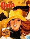 Comic Books - Olympia Jones - 1977 nummer  38