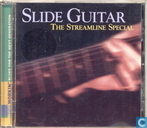 Slide Guitar - The Streamline Special