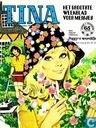 Strips - Judith [Tina] - 1971 nummer  37