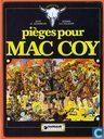 Pièges pour Mac Coy