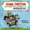 Dennie Christian, Guust Flater & de Marsupilami