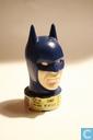 Batman snoep