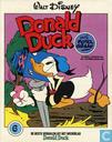 Comics - Donald Duck - Donald Duck als fotograaf