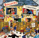 Bollocks to Christmas
