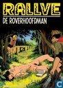 Strips - Roverhoofdman, De - De roverhoofdman