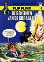 Bandes dessinées - Marc Dacier - De geheimen van de Koraalzee