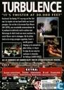 DVD / Video / Blu-ray - DVD - Turbulence