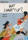 Comic Books - German en wij... - Wat levert 't op?