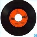 Vinyl records and CDs - Althoff, Bernhard - Dennie Christian, Guust Flater & de Marsupilami