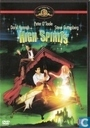 DVD / Video / Blu-ray - DVD - High Spirits