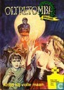 Comics - Oltretomba - Altijd bij volle maan