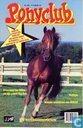 Ponyclub 349