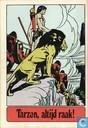 Comic Books - Bietel - De man die Durfal uitschakelde