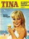 Strips - Tina (tijdschrift) - 1968 nummer  33